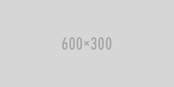 Clients-template-new-radim-x2-600x300